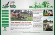 Dierenboerderij.nl