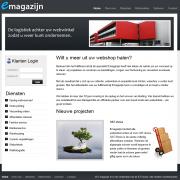 eMagazijn.nl